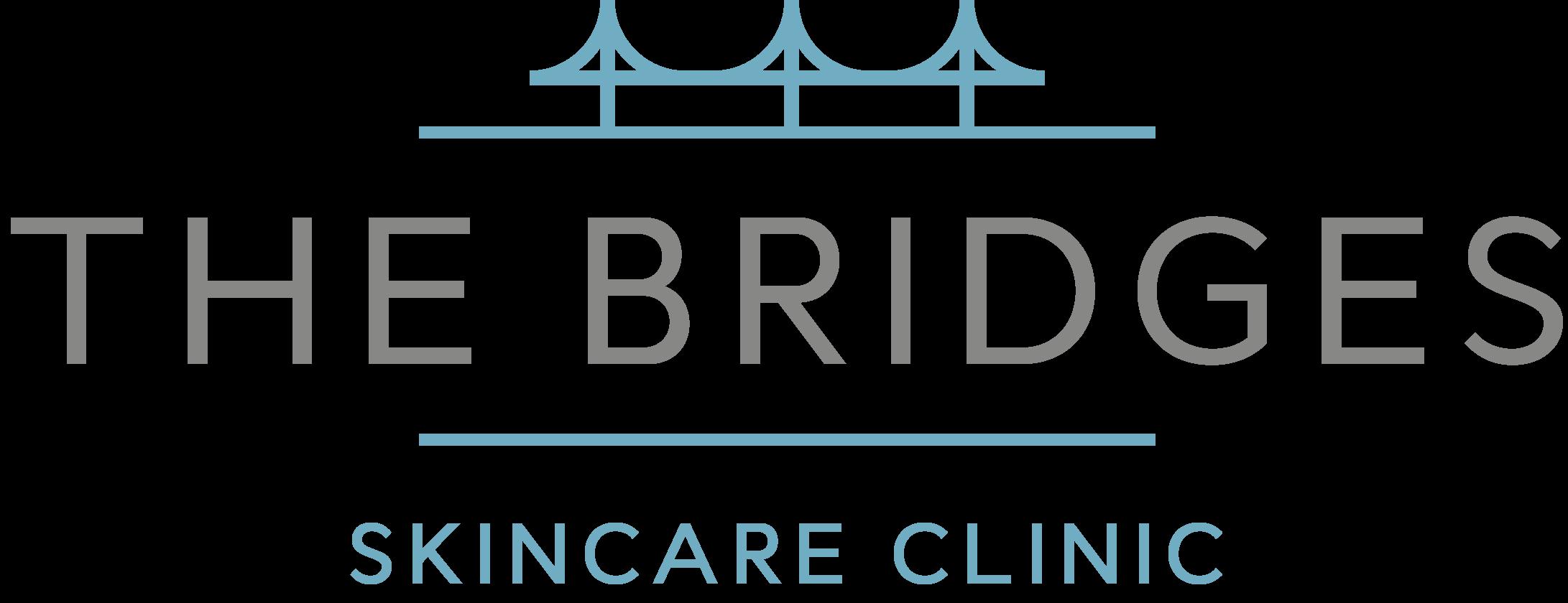 The Bridge Skincare Clinic