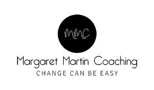 Margaret Martin Coaching