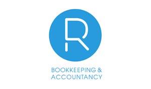 Rebus Bookkeeping