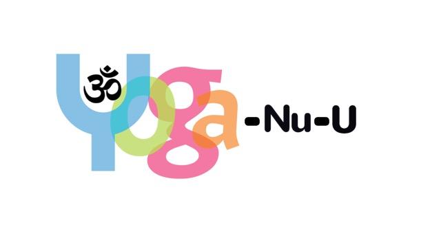Yoga-Nu-U