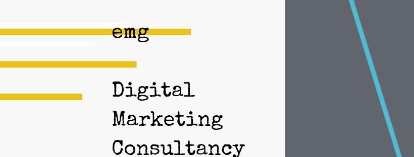 emg digital marketing consultancy