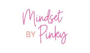 Mindset By Pinky
