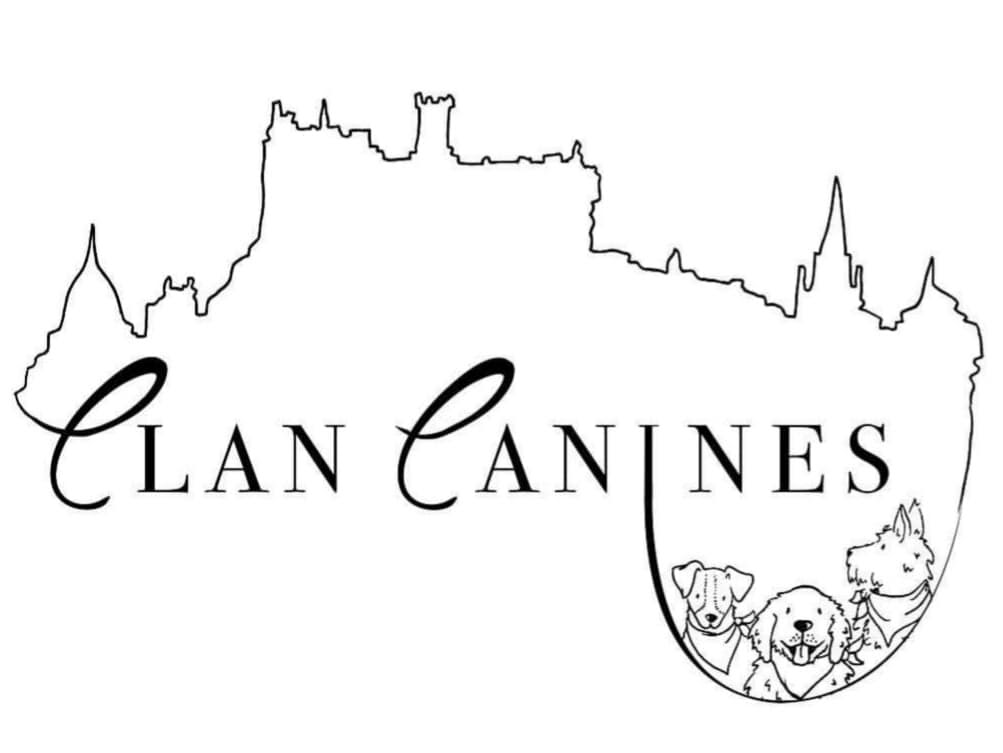Clan canines
