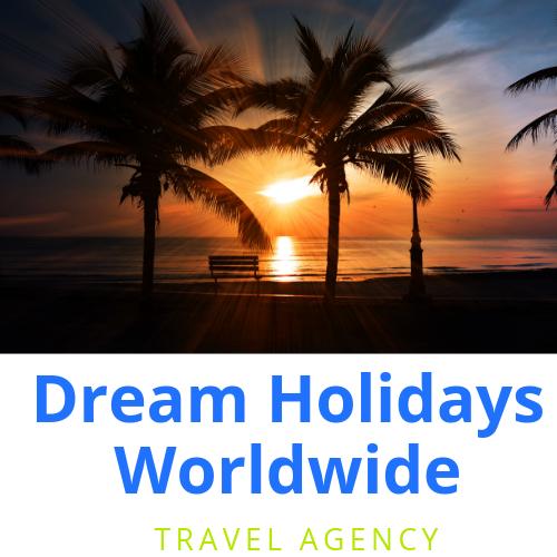 Dream Holidays Worldwide