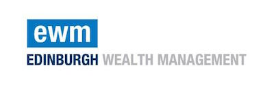 Edinburgh Wealth Management