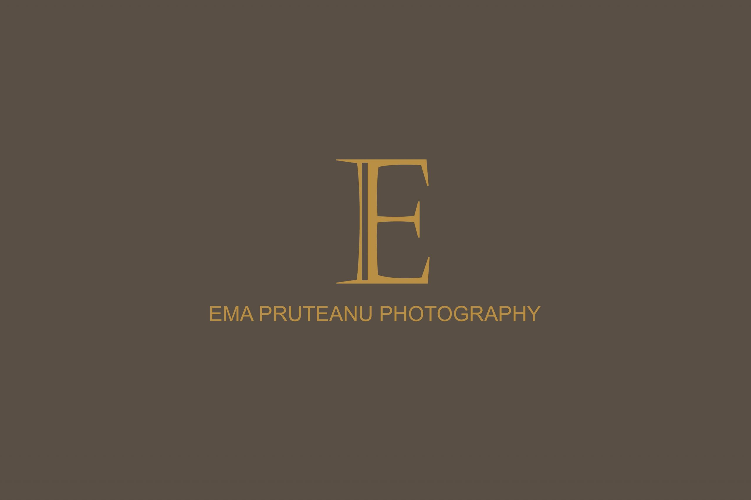 Ema pruteanu Photography