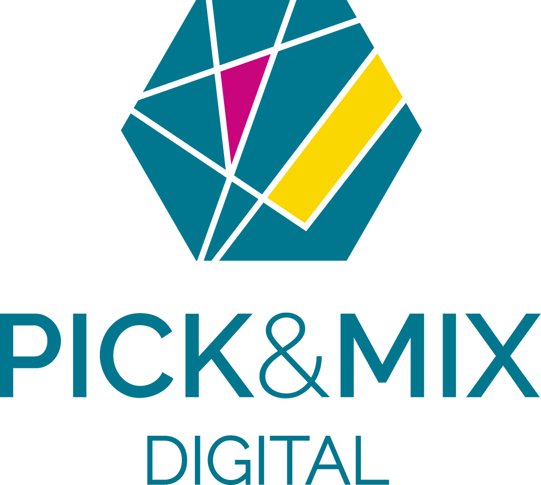 pick and mix digital