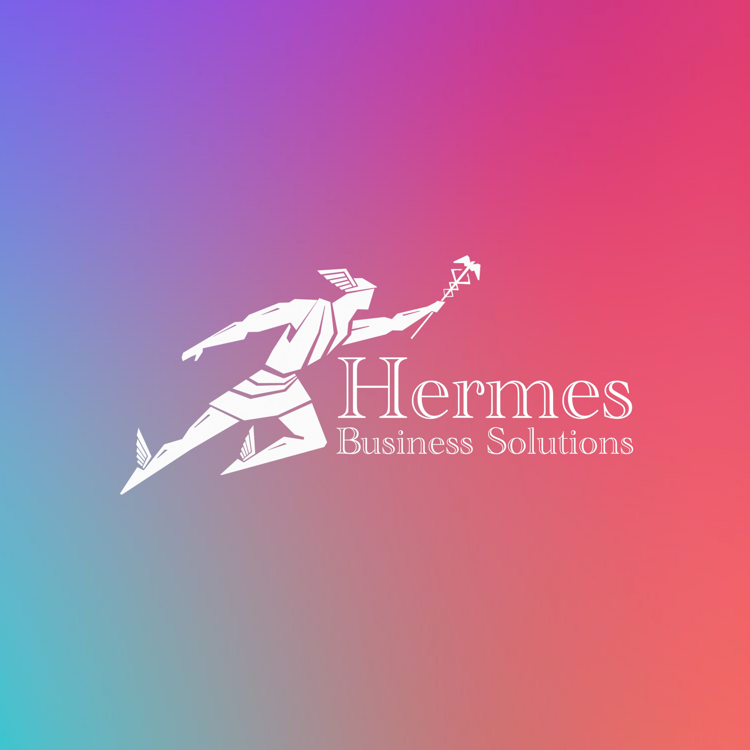 Hermes Business Solutions